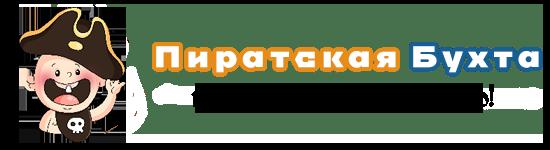 logopirat.png